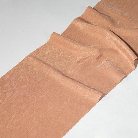 Tkanina zasłonowa MAXIMA /57 brązowy