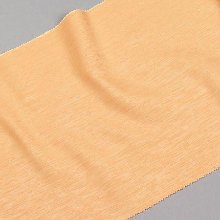 Tkanina zasłonowa MAXIMA /59 żółty