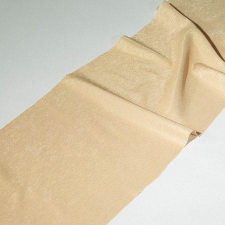 Tkanina zasłonowa MAXIMA /6 beżowy