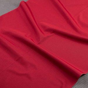 Tkanina zasłonowa SEABREEZE /12 czerwony