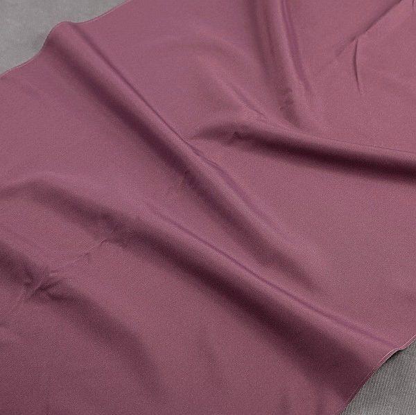 Tkanina zasłonowa SEABREEZE /1234 fioletowy