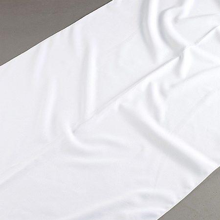 Tkanina zasłonowa SEABREEZE /127 biały