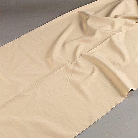 Tkanina zasłonowa SEABREEZE /351 beżowy