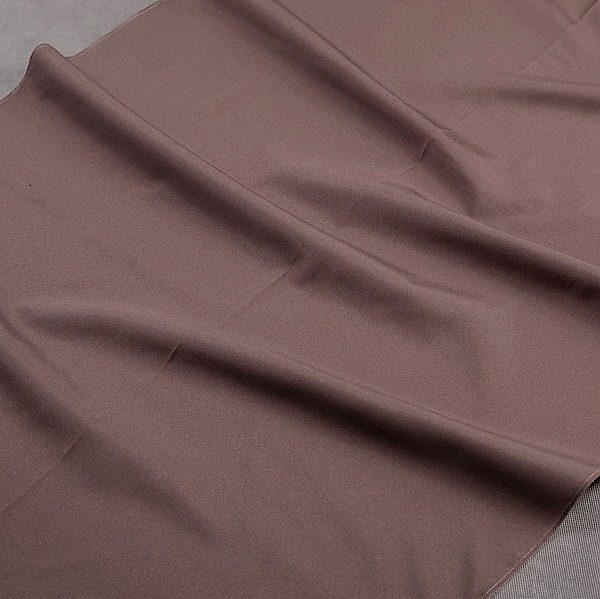 Tkanina zasłonowa SEABREEZE /703 brązowy