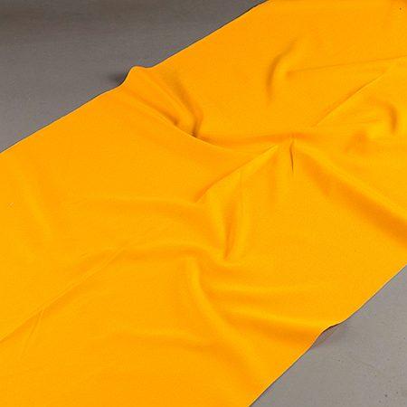Tkanina zasłonowa SEABREEZE /719 pomarańczowy