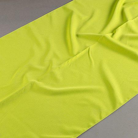Tkanina zasłonowa SEABREEZE /838 zielony