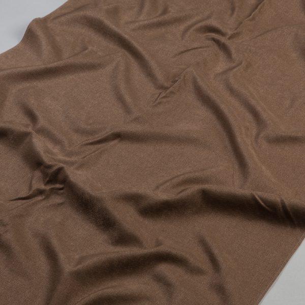 Tkanina zas łonowa SEAFORD 36630 /4 brązowy