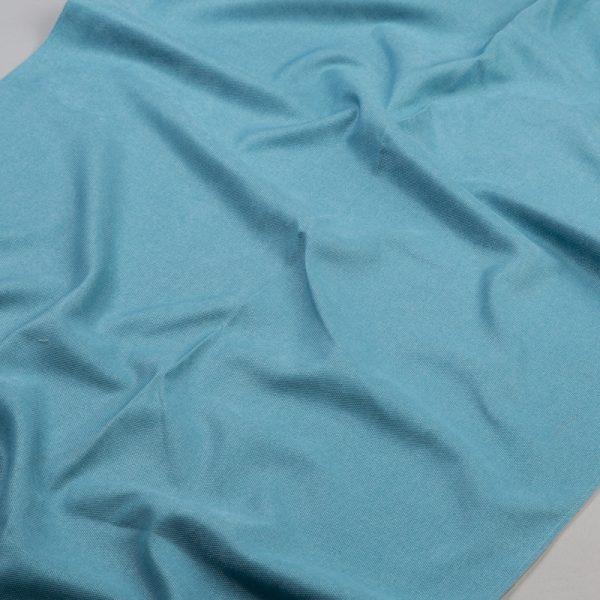 Tkanina zasłonowa SEAFORD 36630 /6 niebieski