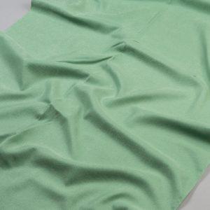 Tkanina zasłonowa SEAFORD 36630 /7 zielony