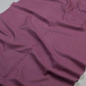 Tkanina zasłonowa SEAFORD 36630 /8 fioletowy