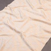 Tkanina zasłonowa SOFT 4025 /67 beżowy