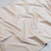 Tkanina zasłonowa SOFT PLAIN /463 beżowy