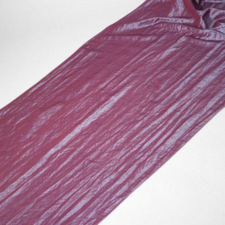 Tkanina zasłonowa TAFTA GŁADKA /2A fioletowy