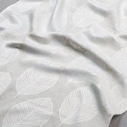 Tkanina zasłonowa TLIN 1488 /beżowy