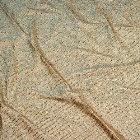 Tkanina zasłonowa TRIO PLAIN /4 zielony