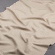 Tkanina zasłonowa ZLA 888 /9005 beżowy