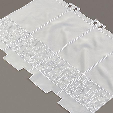 Zazdrostka 25906 /biały