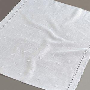 BIEŻNIK 91979 /biały