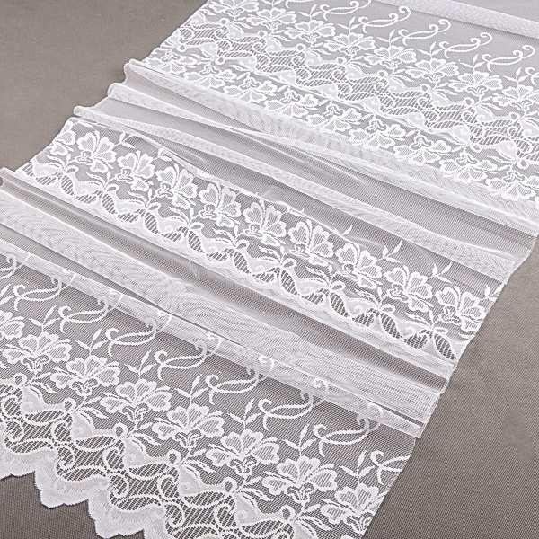 Firana 328980 /250/biały