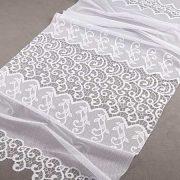 Firana 329070 /180/biały