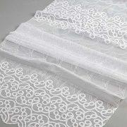 Firana 333780 /250/biały