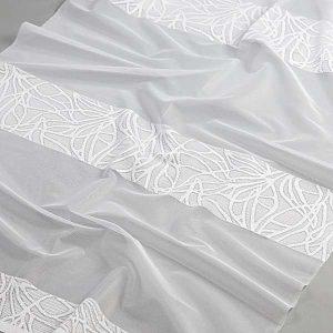 Firana 333790 /120/biały