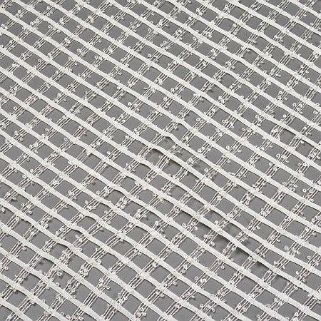 Firana – gipiura 1027 /1 biały