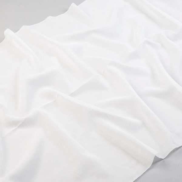Firana WOAL 010608 /295/biały