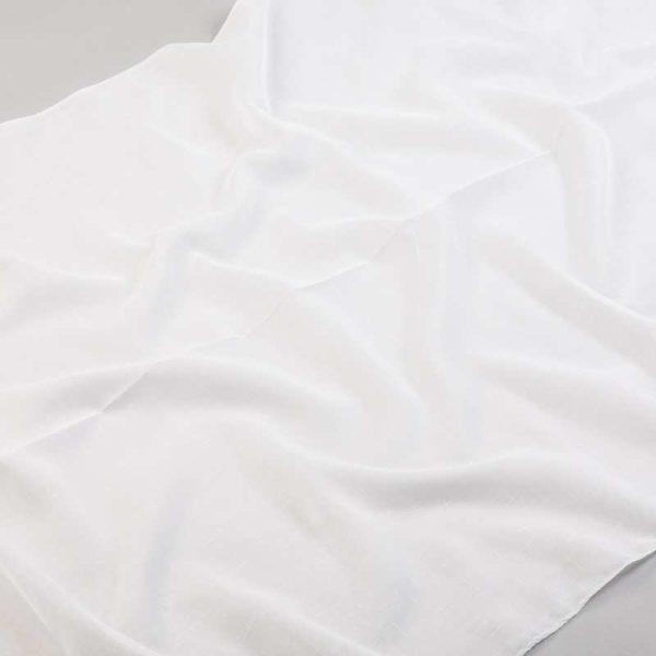Firana WOAL 1095 /300/biały