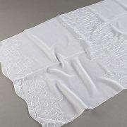 Firana WOAL 24540 /180/ 16 biały