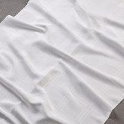 OBRUS 140115 /160/biały