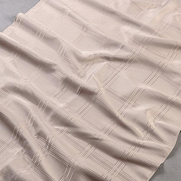 OBRUS 140115 /160/taupe-brązowy