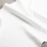 OBRUS 4 plain /biały