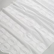 Firana 336571 /250 biały