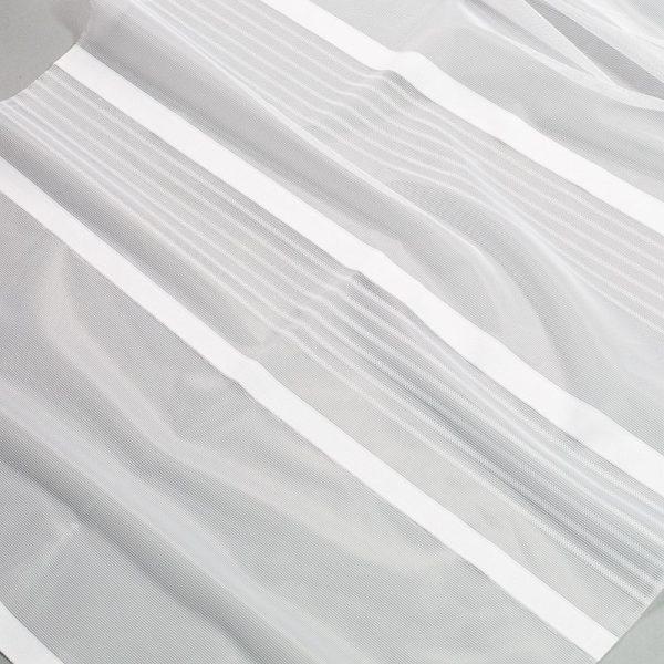 Firana 337340 /160 biały