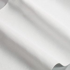 OBRUS 140153 /160 biały