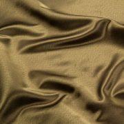 Tkanina zasłonowa BERGAMO /320/ 3777 oliwkowy ciemny