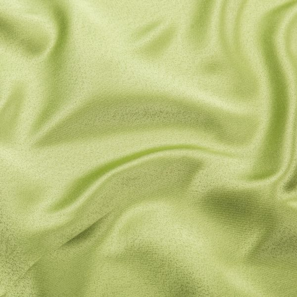 Tkanina zasłonowa BERGAMO /320/ 3991 zielony jasny