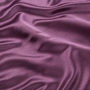 Tkanina zasłonowa BERGAMO /320/ 7267 fioletowy