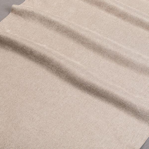 Tkanina zasłonowa YR 170018 C /280/ 1- brązowy jasny