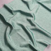 Tkanina zasłonowa RYPS /16 zielony