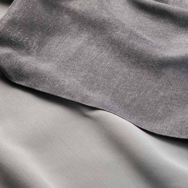 Tkanina zasłonowa YR 170018 C /dwie strony tkaniny