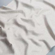 Tkanina zasłonowa YR 170018 C /2 beżowy