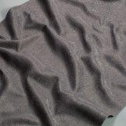 Tkanina zasłonowa YR 170018 C /5 szary ciemny