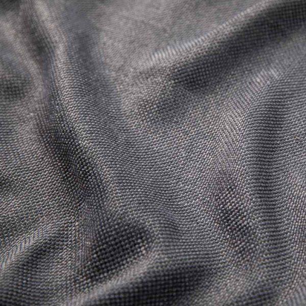 Tkanina zasłonowa YR 170018 C /wzór