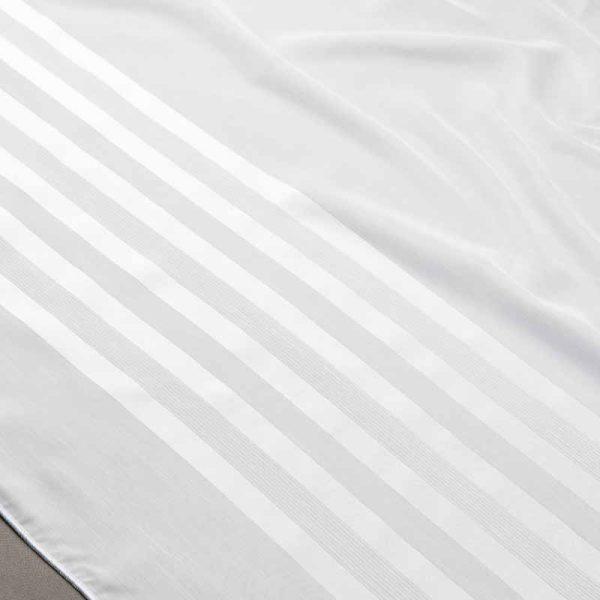 Firana 19038 /108 biały