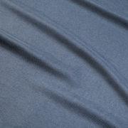 Tkanina DOVER/ C – grafitowy