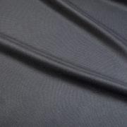 Tkanina DOVER/ D – czarny