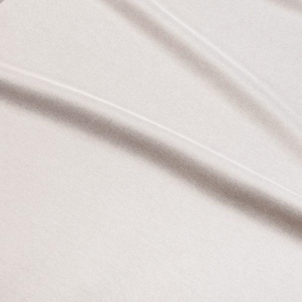 Tkanina DOVER/ E – beżowy jasny