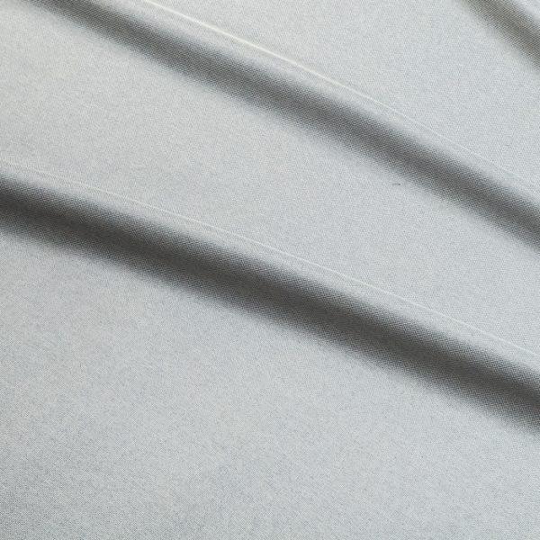 Tkanina DOVER/ F – zielony